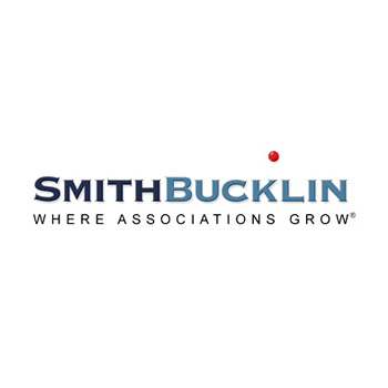 Smith Bucklin