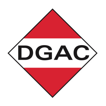 Dangerous Goods Advisory Council