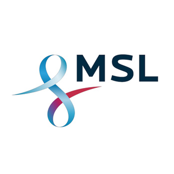 MSL Washington