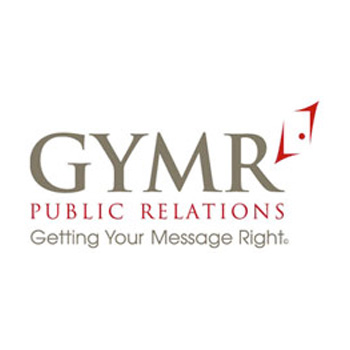 GYMR PR