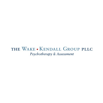 Wake Kendall Group
