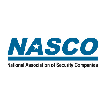 National Association of Security Companies