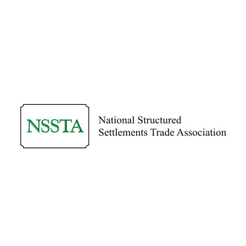 National Structured Settlements Trade Association
