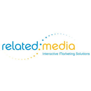 related_media