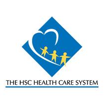 hsc_logo